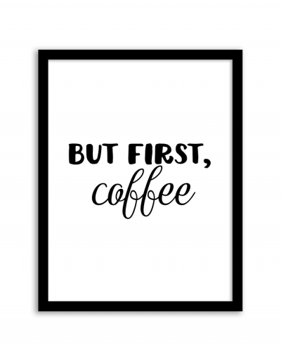 free-printable-but-first-coffee-wall-art-2-400x514