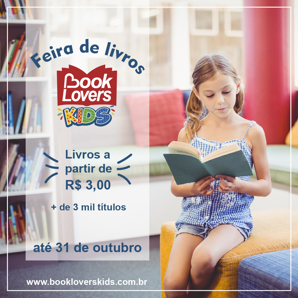 Book_Lovers2017