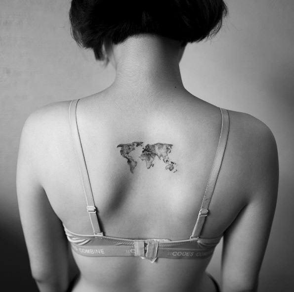 tattoos-for-women-17